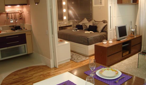 Apartamento-pequeno-02A