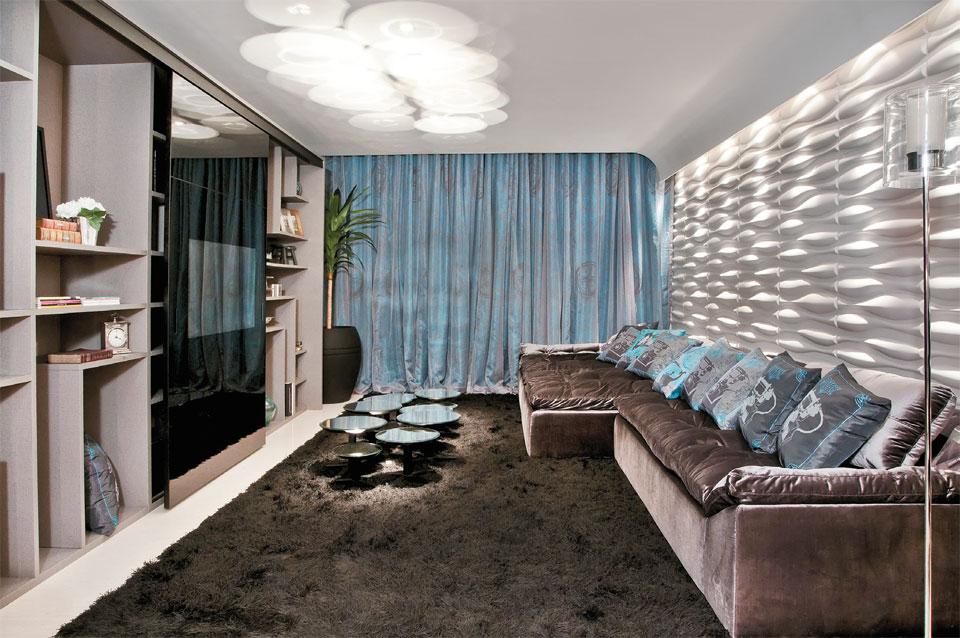 Vasos Na Sala De Tv ~ salas  É com muito carinho que conservo este espaço!!!