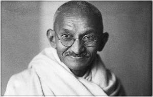 2013-02-25-Gandhi